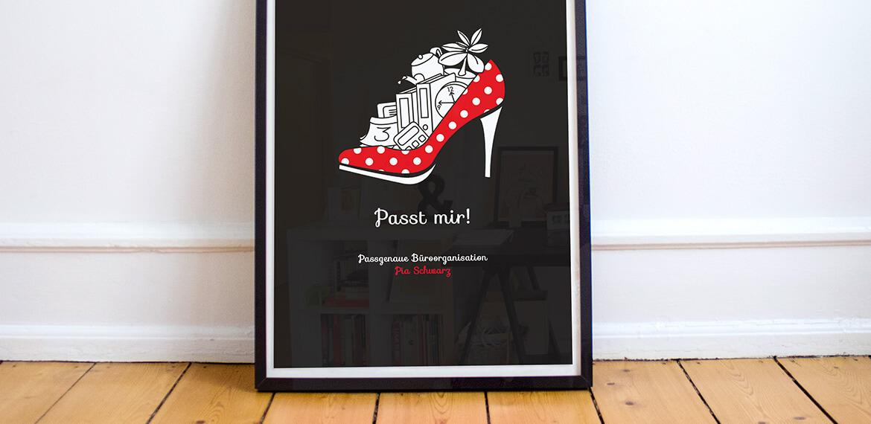 pia-schwarz
