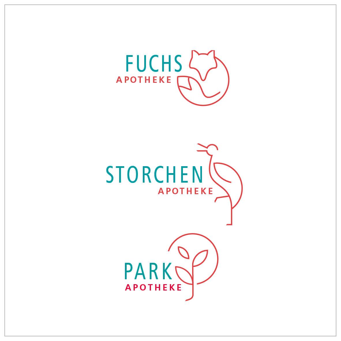 Logos41