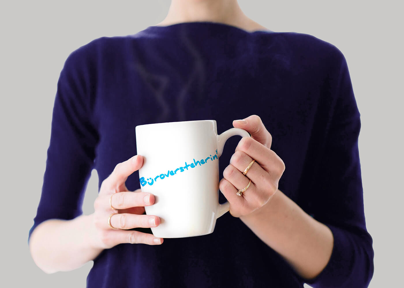 Coffee-Cup-Mockup_michi