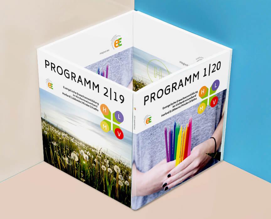 DARSTELLUNG-Programm_KKV
