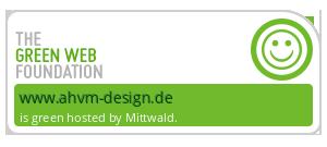 www.ahvm-design.de_